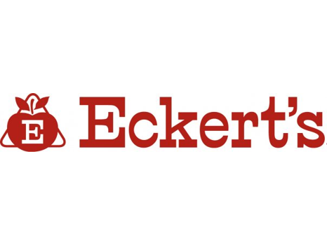 2 Classes at Eckert's Orchard