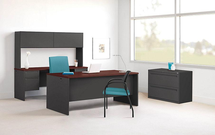 38000 Series Miramar Office