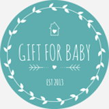 gift for baby