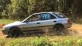 THSCC Rallycross School & Rallycross March 2018