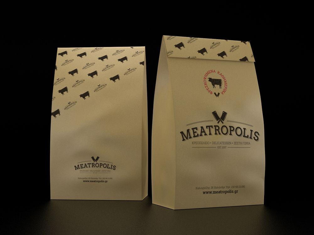 meatropolis-3.jpg