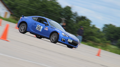 IA Region 2018 Autocross #6 - Waterloo - Aug 5