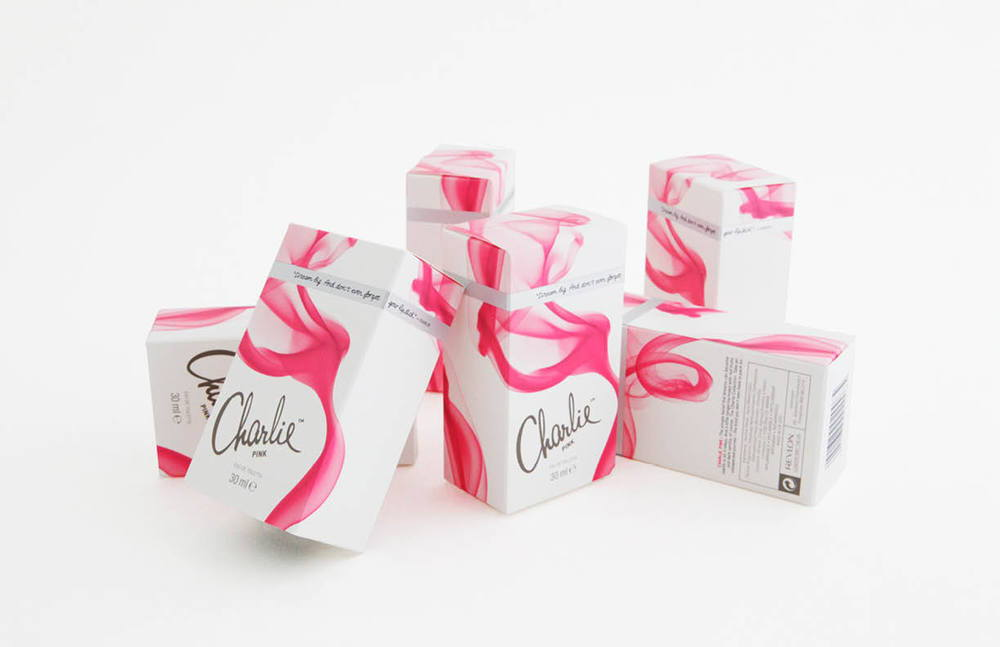 charlie-portfolio-2013-fragrance-pack-design-300dpi23.jpg