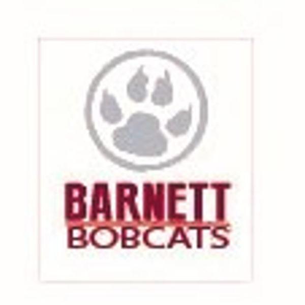 Barnett Elementary PTA