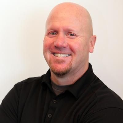 Richard  Chabot Courtier immobilier RE/MAX TMS