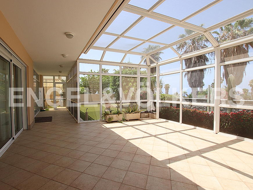 Costa Adeje - Property for sale in Tenerife: Apartment for sale in Tenerife, Costa Adeje, Tenerife Sur