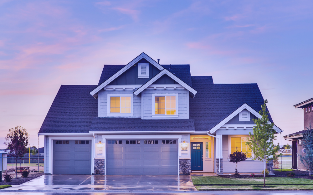 Selling Your Home? Get Top Dollar by Tackling These Renovations First