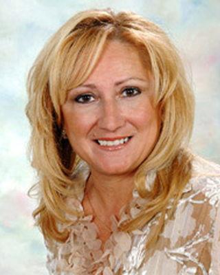 Raffaela Cagiotti