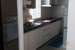 innere-furniture-modern-malaysia-negeri-sembilan-wet-kitchen-interior-design