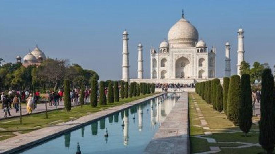 Handelsmissie met een focus op innovatie parallel aan het staatsbezoek India