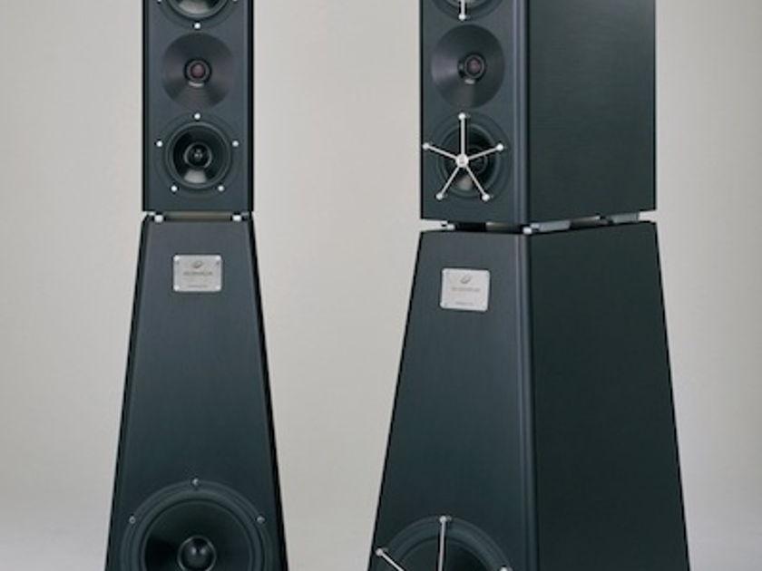 YG Acoustics Anat III Signature San Francisco