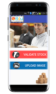 Billing Software, Retail POS System India, Easy GST Billing