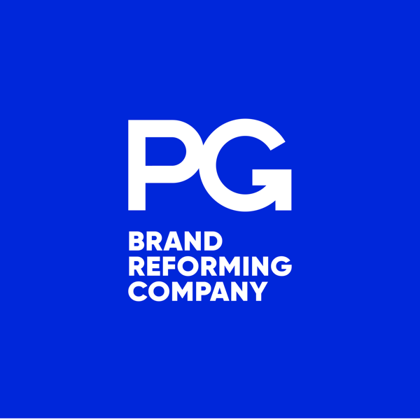 PG Brand Reforming Company