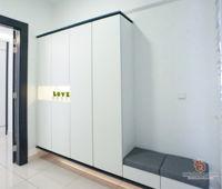 paperwork-interior-minimalistic-modern-malaysia-penang-foyer-interior-design