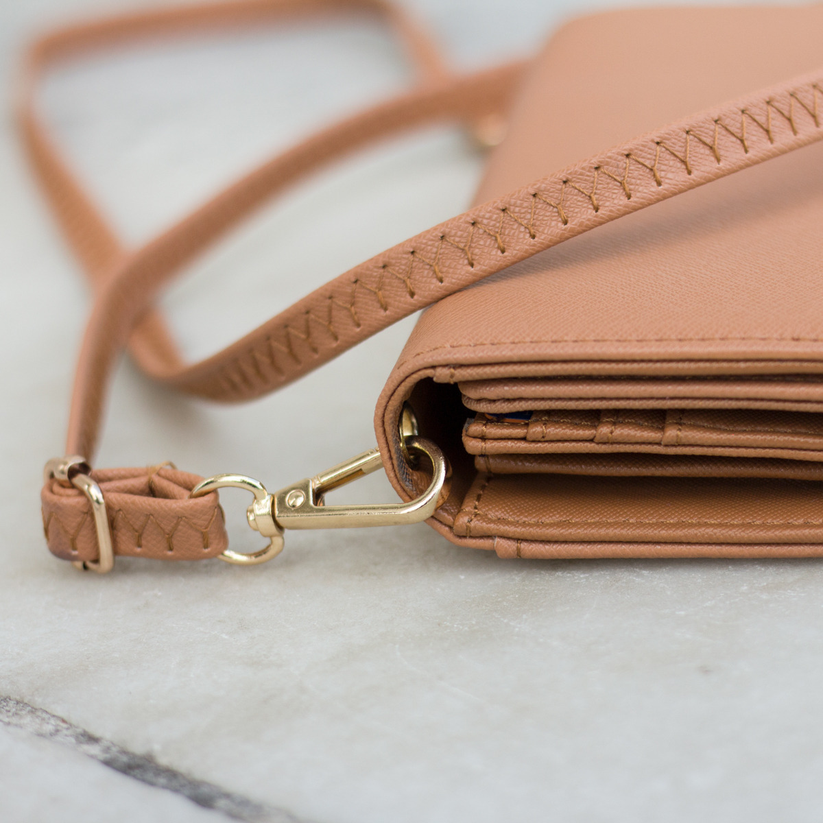 Primitive Beginnings womens summer apparel dresses travel off-shoulder purse wallet