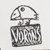 Vorons Handmade