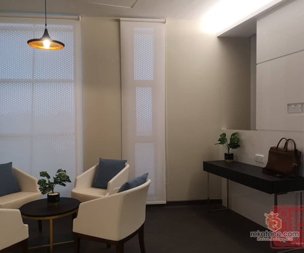 icom-interior-design-and-realty-sdn-bhd-modern-malaysia-johor-interior-design