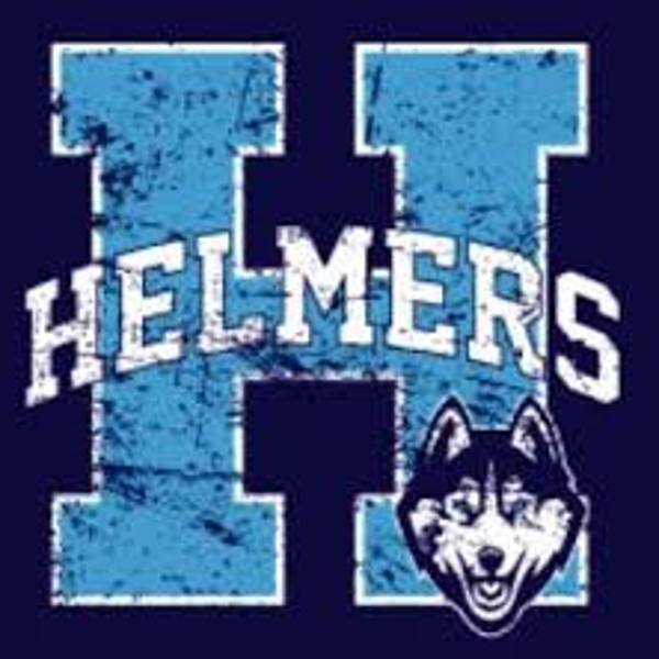 Charles Helmers Elementary PTA