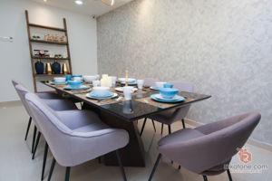 muse-design-group-sdn-bhd-contemporary-industrial-minimalistic-malaysia-selangor-dining-room-interior-design