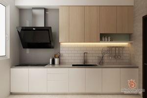 cmyk-interior-design-scandinavian-malaysia-penang-wet-kitchen-3d-drawing