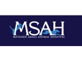 $100 Gift Certificate to Metairie Small Animal Hosptal