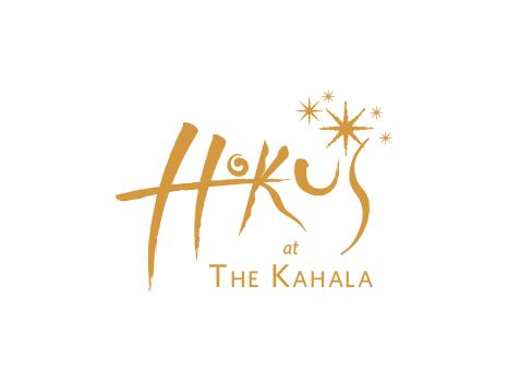Kahala Resort Hoku's Brunch for 2
