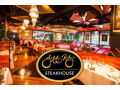 $200 Jeff Ruby's Gift Card