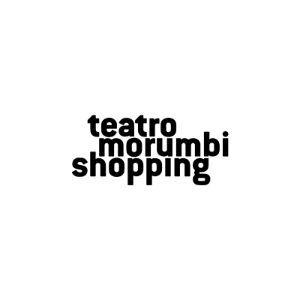 teatromorumbishopping