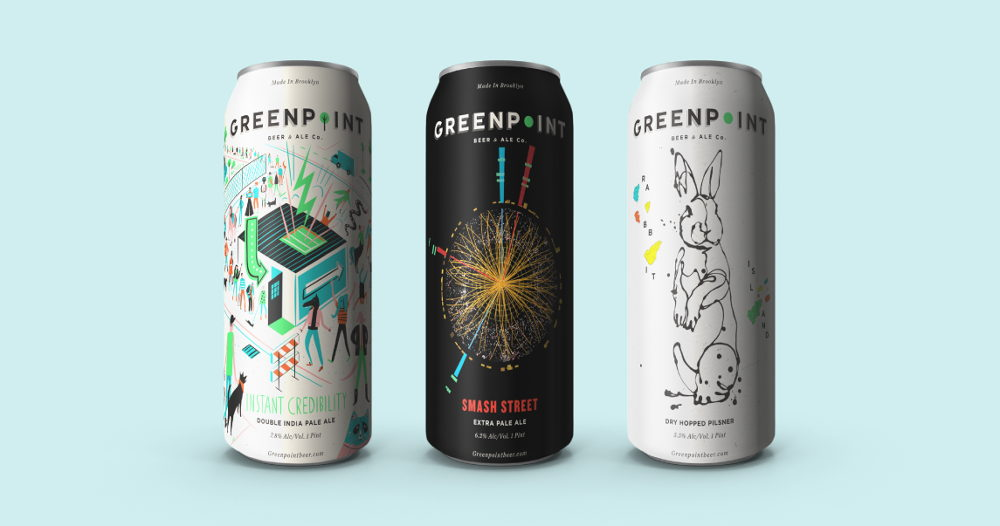 Greenpoint_Cans_1000.png
