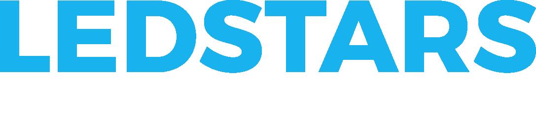 Bäst LED Ramper & Extraljus Online, CREE & OSRAM LED Dioder - Billigast i Norden - Ledstars.se