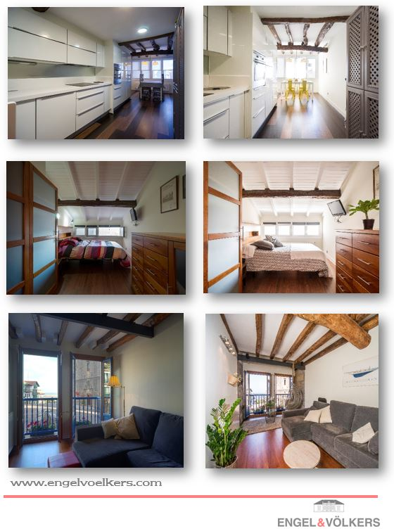 Hondarribia-Irun - hHome staging engel and volkers.JPG
