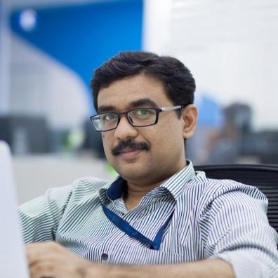Ritesh Raghavan.png