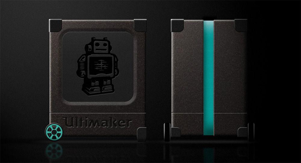 Ultimaker-packaging-concept-02.jpg