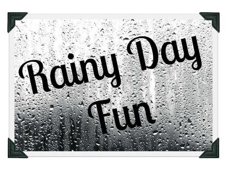 Rainy Day Fun: Mega Cavern eBike Tour & the Main Event