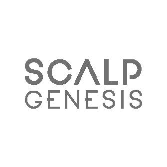Scalp Genesis | Schwarzkopf Professional | retailbox.co.za