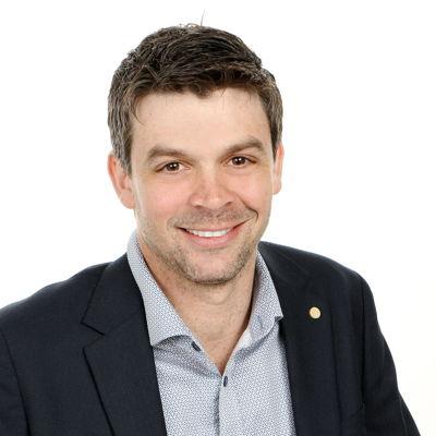 Florian Ledru