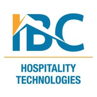 IBC Hospitality Technology (Advanced CRS)