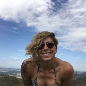 Bianca Borges