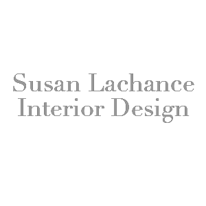 Susan Lachance Interior Design