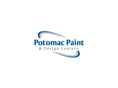 $100 Potomac Paint Gift Certificate