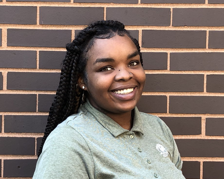 Ms. Kennedy Walker , Support Teacher