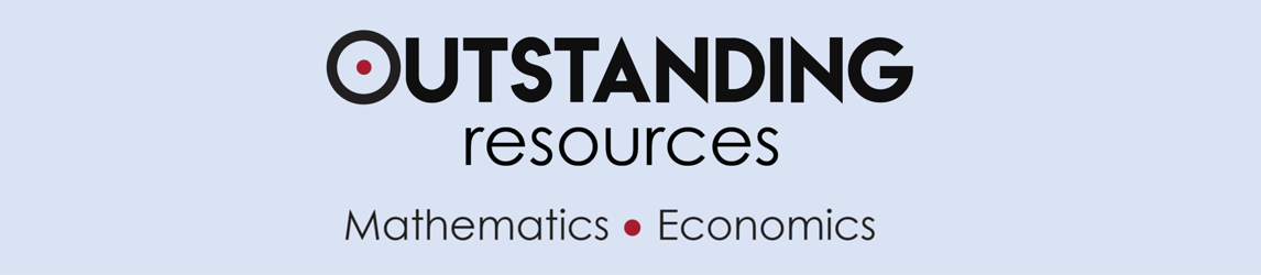 Outstanding Resources