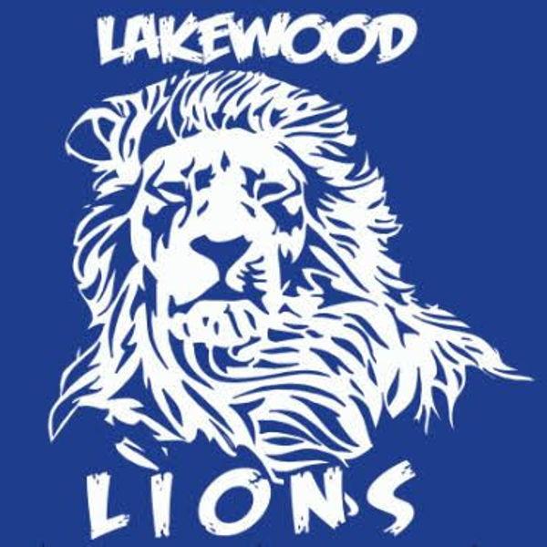 Lakewood Elementary PTA