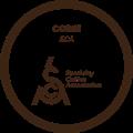Filicori Zecchini caffè laboratorio espresso formazione baristi modera estrazione coffee lovers centenario bologna italia corsi sca