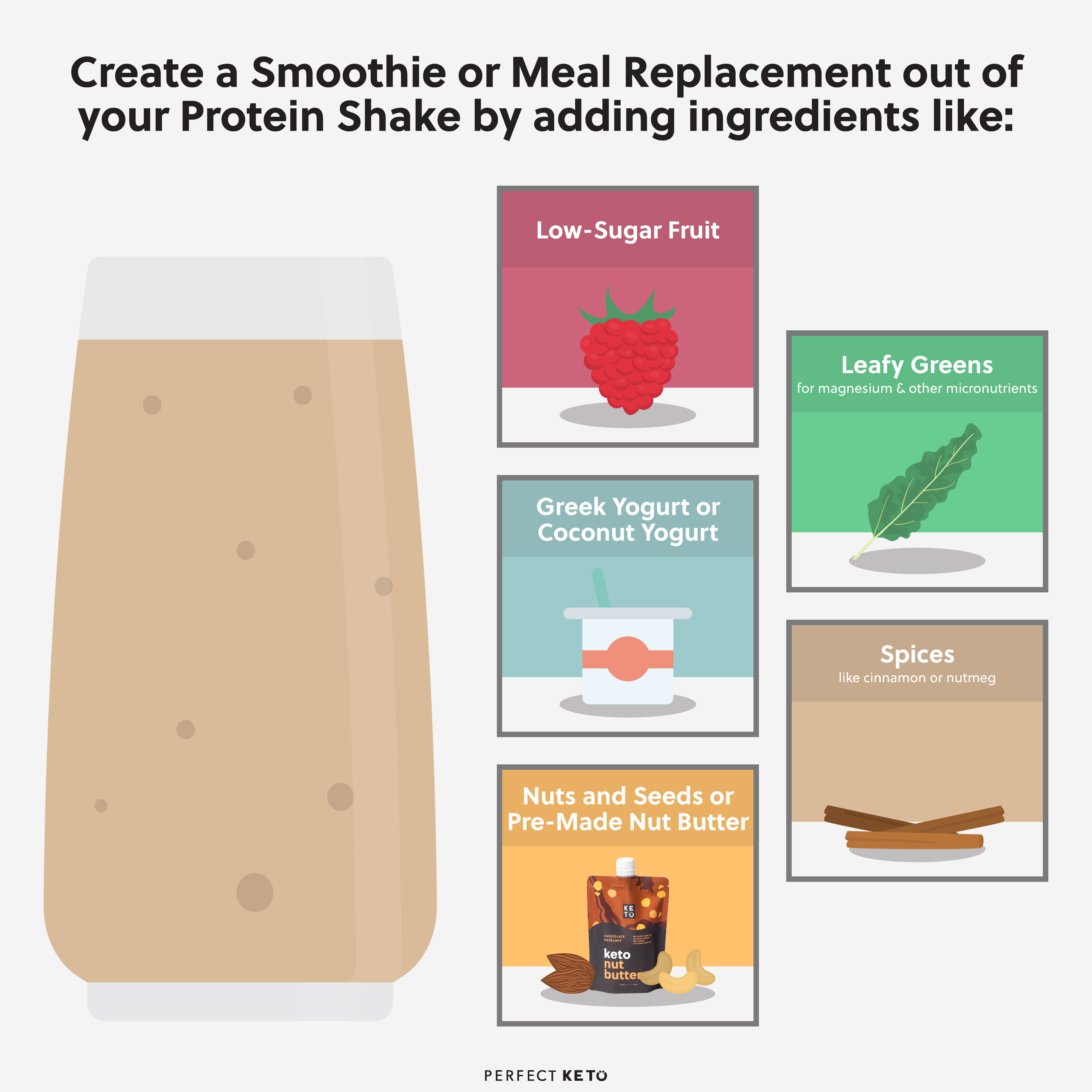 smoothie-meal-replacement-ingredients.jpg