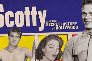 The Unicorn Scale: Scotty And The Secret History of Hollywood