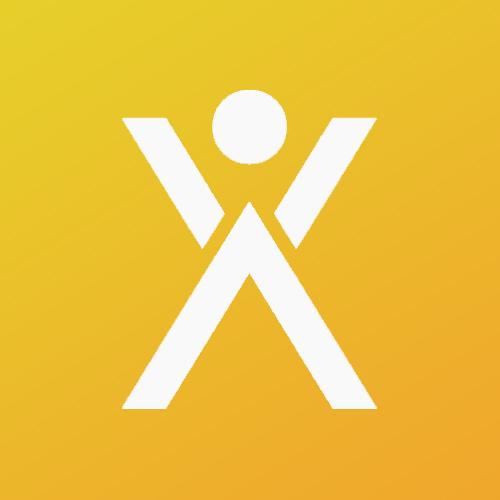 Wundr icon