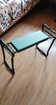 chair-fold-garden-Kneeler-seat-multifunctional-steel-stainless steel-stool-150KG-gardenconfy-testimonial-4