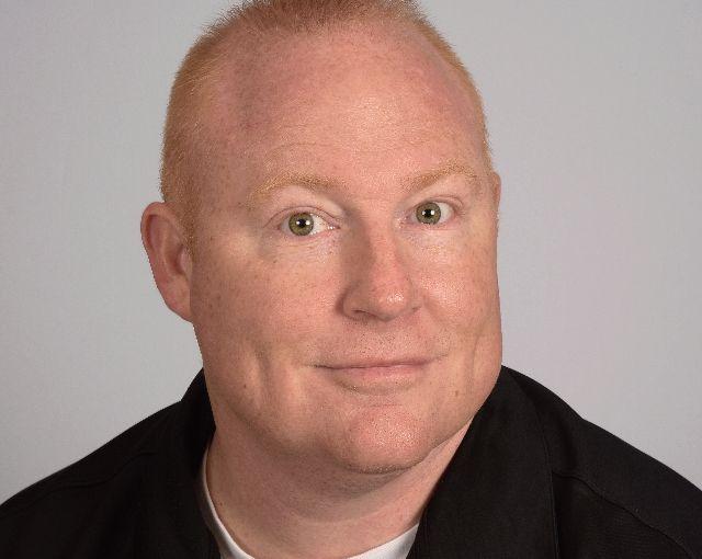 Mr. Ryan Konow , Explorers Club Teacher