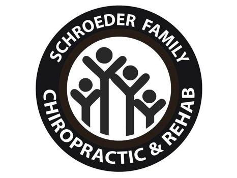1-Week Chiropractic Care